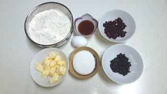 m-1 營養楓糖餅乾diy營養楓糖餅乾DIY