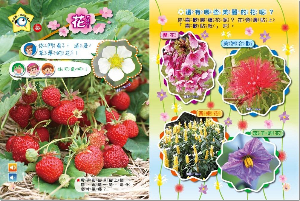 304-18-19 全國兒童樂園 (小飛蛙月刊) no.304 期 出刊囉