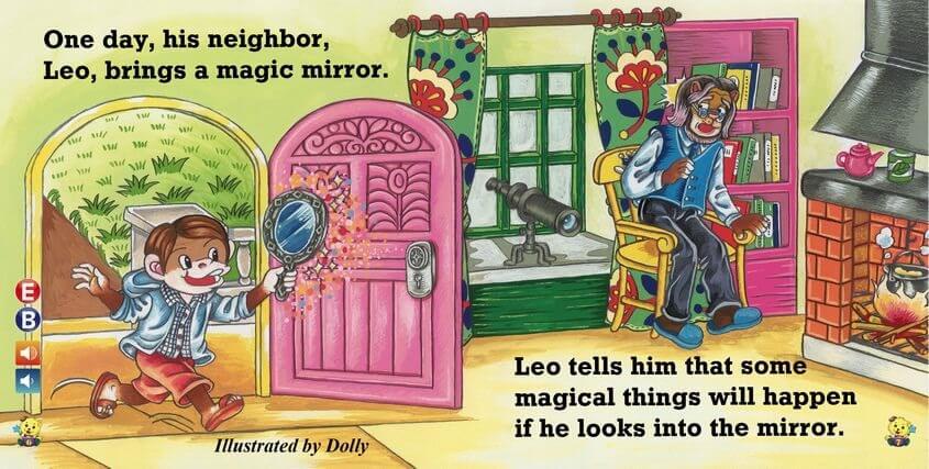 Kid_storybook000205290052