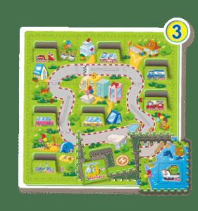 交通工具點讀地墊 全國兒童線上訂閱 享優惠 - cars 281x300 - 全國兒童線上訂閱 享優惠