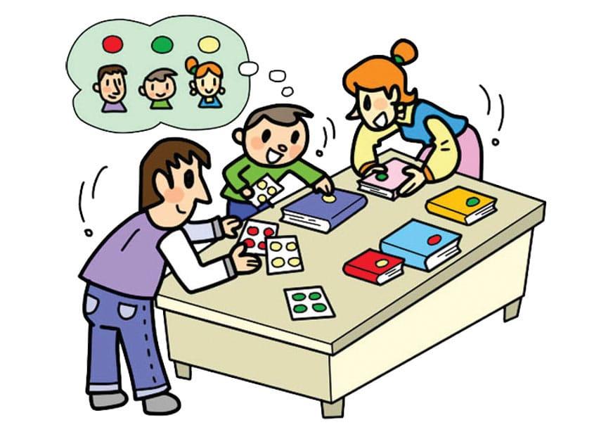 e james pc desktop 2013 3 267 p16 1 jpg -play-together- 書是我的好朋友
