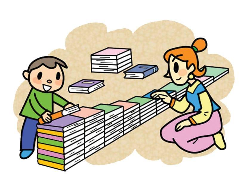 E:\James_pc\Desktop\2013\3月\插圖\267-P16大小一起玩-圖2.jpg 書是我的好朋友書是我的好朋友